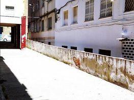 Piso en venta en calle Montblanc, Torreforta en Tarragona
