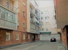 Piso en venta en calle Ancha Particular, Aranjuez