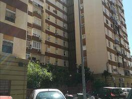 Piso en venta en calle Moguer, Villegas en Sevilla