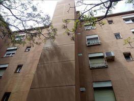 Piso en venta en calle Josep Esquirol, Ca n 039;oriach en Sabadell