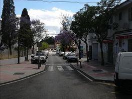 Piso en venta en pasaje Jorge Luis Borges, Nueva Andalucía centro en Marbella