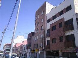 Piso en venta en calle Pintor Borrassa, Sant Pere (nord) en Terrassa