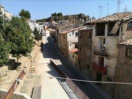 Chalet en venta en calle Sant Pere, Balaguer