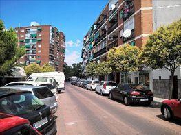 Piso en venta en calle Fuenlabrada, Alcorcón
