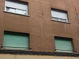 Piso en venta en calle Victoria, Sant Boi de Llobregat