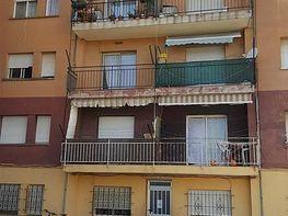 Piso en venta en calle Sant Francesc, Aigueta