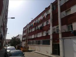 Piso en venta en calle Palmito, Reconquista-San José Artesano-El Rosario en Alge