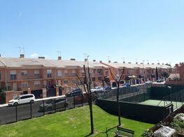 Piso en venta en calle Gran Canaria, La Estacion en Valdemoro