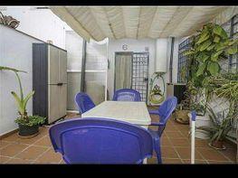 Apartamento en alquiler en calle Cuesta de San Antonio, Albaicin en Granada