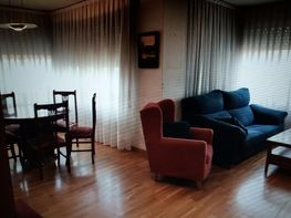 Piso en alquiler en Lleida