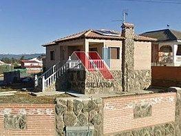 Chalet en venta en calle Hormigos, Casar de Escalona (El)