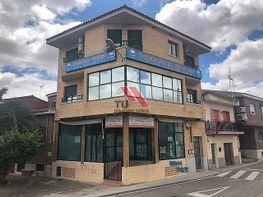 Piso en venta en calle Nueva, Santa Olalla