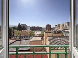 Piso en venta en calle Santa Rosalia, Zaidín en Granada