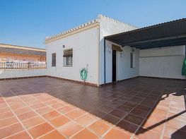 Casa en venta en calle Arrayanes, Armilla