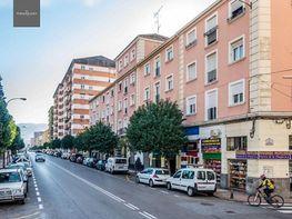Piso en venta en calle De la Sierra, Genil en Granada