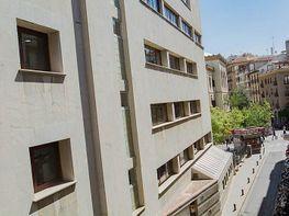 Piso en venta en calle Almona de San Juan de Dios, Centro en Granada