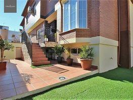 Casa pareada en venta en calle Huelva, Gójar