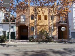 Casa adosada en venta en calle De Maracena, Chana en Granada