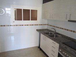 Haus in verkauf in calle Sant Antoni, Centre in Vilanova i La Geltrú - 173838328