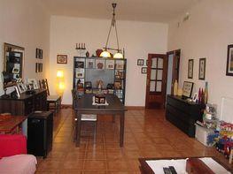 Wohnung in verkauf in plaza De la Vila, Centre in Vilanova i La Geltrú - 177570066