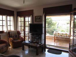 Haus in verkauf in calle Pirineu, Centre in Segur de Calafell - 191750661