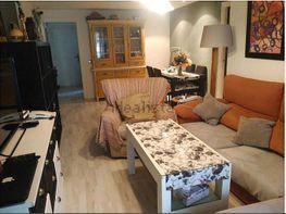 Piso en alquiler en calle Cisla de Salvora, Collado Villalba
