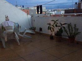 Piso en venta en calle Ramon y Cajal, Eixample Tarragona en Tarragona