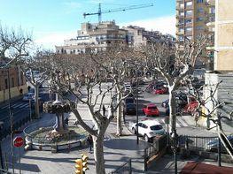 Piso en alquiler en calle Rambla, Plaça vella en Vendrell, El