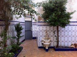 Casa adosada en venta en calle Centro, Plaça nova i barceloneta en Vendrell, El