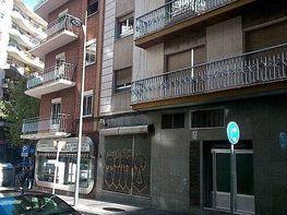 Piso en venta en calle Martín Pérez, Centro en Salamanca