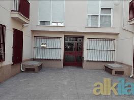 Piso en alquiler en calle Bailen, Alcázar de San Juan