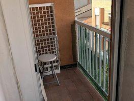 Piso en alquiler en calle De Consell de Cent, Castellar del Vallès