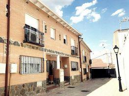 Chalet en venta en calle Santiago Blazquez, Álamo (El)