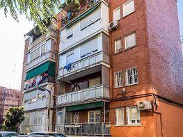 Piso en venta en calle Torres Bellas, Alcorcón
