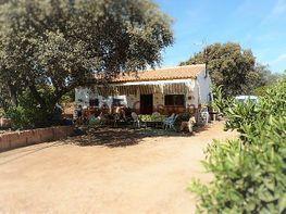 Casa en venta en calle CL Los Lagos del Serrano Fase II, Guillena