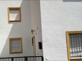 Casa adosada en alquiler en calle Albaida del Aljarafe, Albaida del Aljarafe
