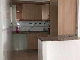 pisos alquiler xirivella baratos