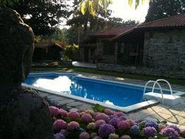 Casas en ultzama y alrededores yaencontre for Piscinas berrioplano