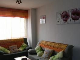 Apartamento en alquiler en calle La Canela, Pardaleras en Badajoz