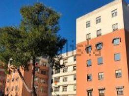 Piso en alquiler en calle Francisco Vera, Valdepasillas en Badajoz
