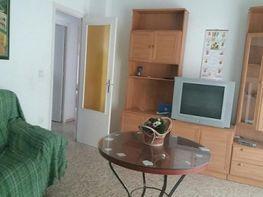 Piso en alquiler en calle Fernando Sanchez Sampedro, Pardaleras en Badajoz
