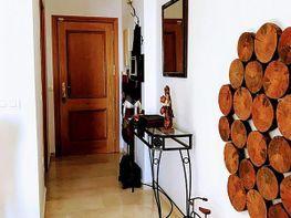 Piso en venta en calle San Miguel, Benalmádena Pueblo en Benalmádena