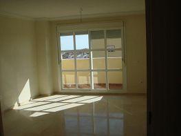 Piso en alquiler en calle Inmaculada Concepción, Arroyo de la Miel en Benalmáden