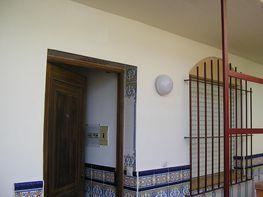 Piso en venta en calle Benyamina, Playamar en Torremolinos
