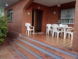 Casa en venta en calle La Marina, Pedania Torre de Benagalbon en Rincón de la Vi