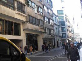 Piso en alquiler en calle Michelena, Pontevedra