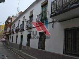 Piso en alquiler en calle San Miguel, Talavera de la Reina