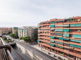 Piso en venta en calle Villarejo, Chana en Granada