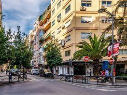 Piso en venta en plaza Menorca, Ronda en Granada