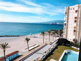 Apartamento en venta en calle Primera Linea de Playa, Torrenueva